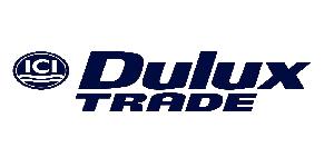 dulux_trade_logo