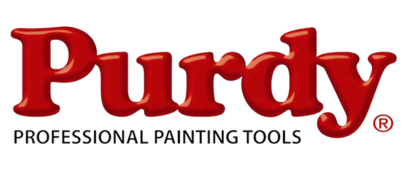Icon Purcdy