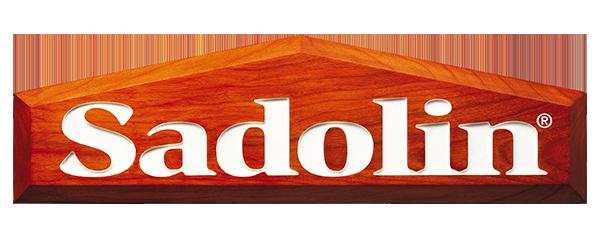 Icon Sandolin
