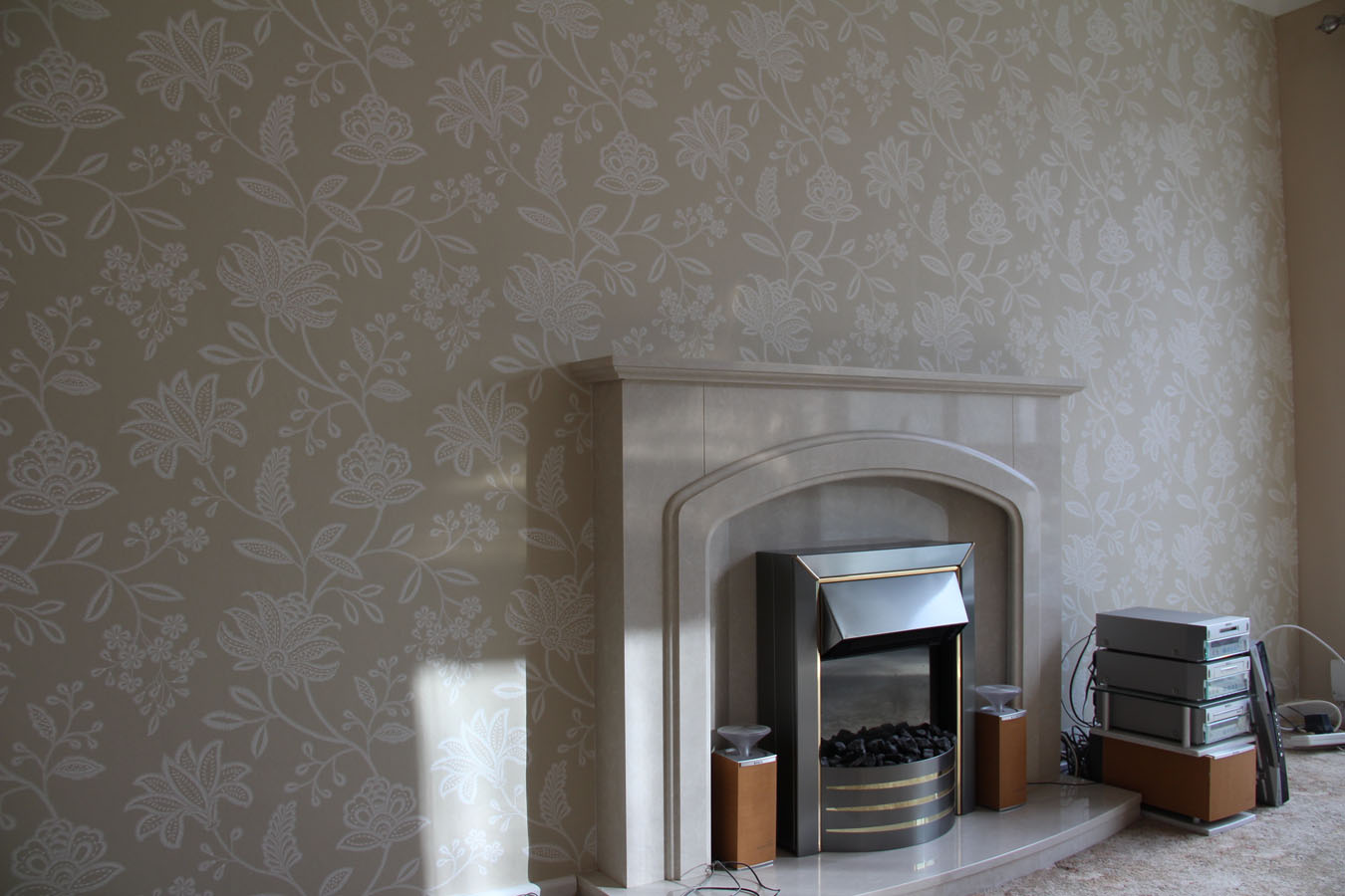 Decorators Warlingham